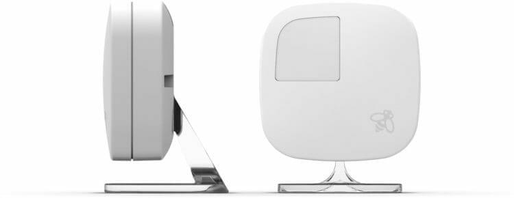 ecobee remote sensors