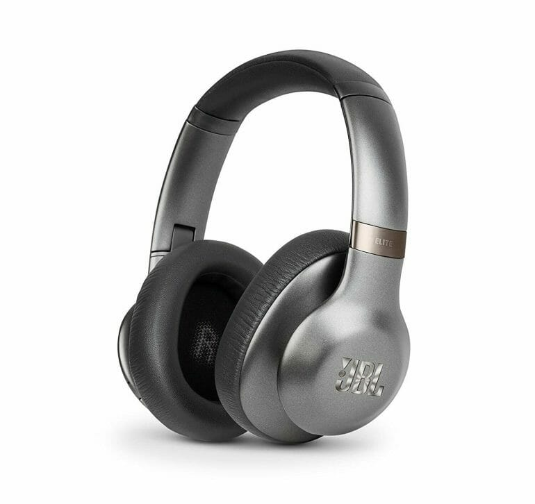 JBL Everest 750 Wireless Headphones