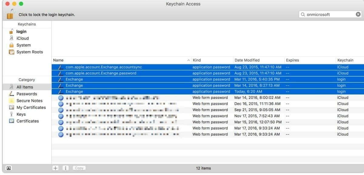 Office 365 Slow Download Macbook Air