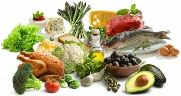 Looking for a diet that works? Be prepared to change your lifestyle!