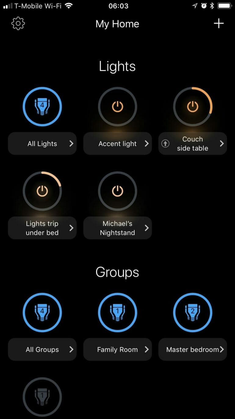 LIFX Smart LED lights now work with Apple HomeKit