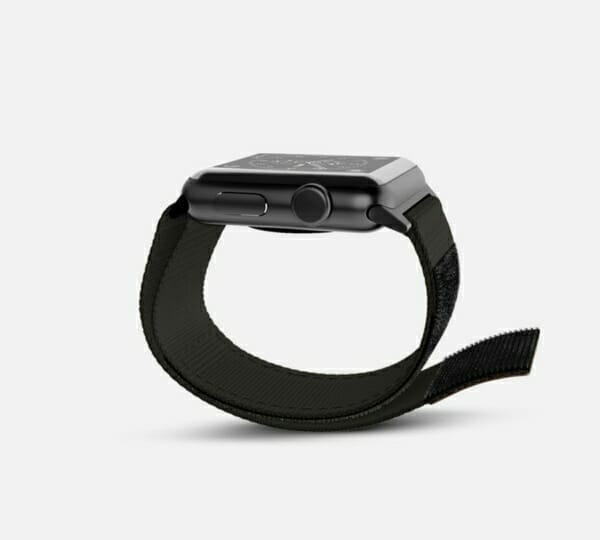 Monowear Nylon Active Band