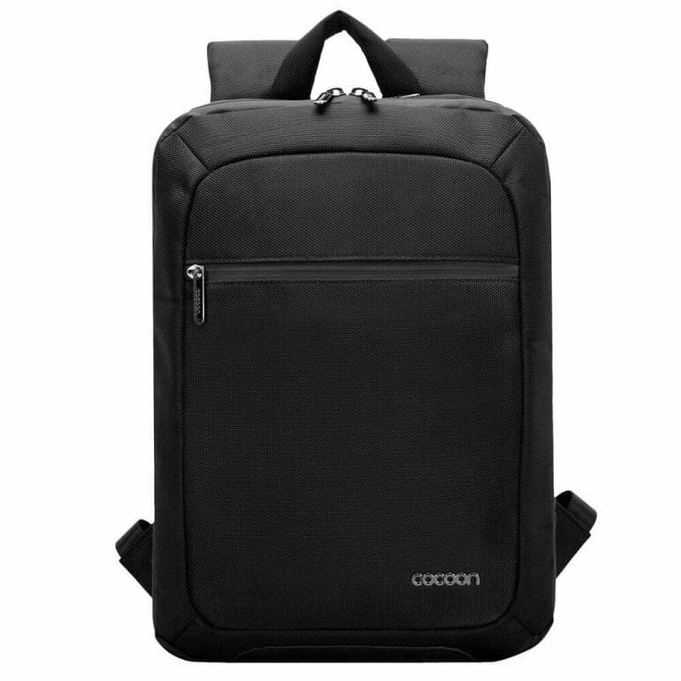 Cocoon Innovations Slim S Laptop Backpack