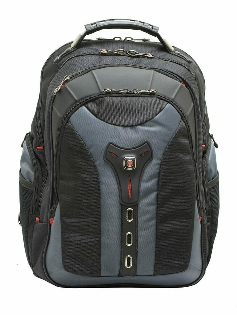 PEGASUS from SwissGear by Wenger Backpack