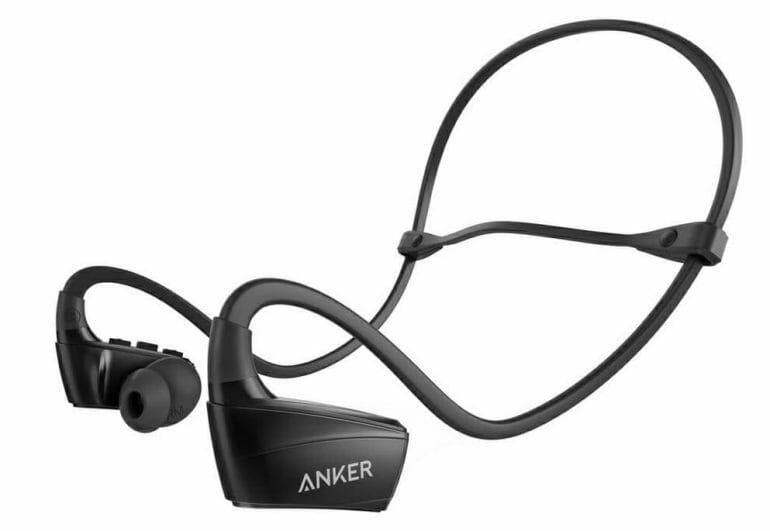 Anker SoundBuds Sport NB10
