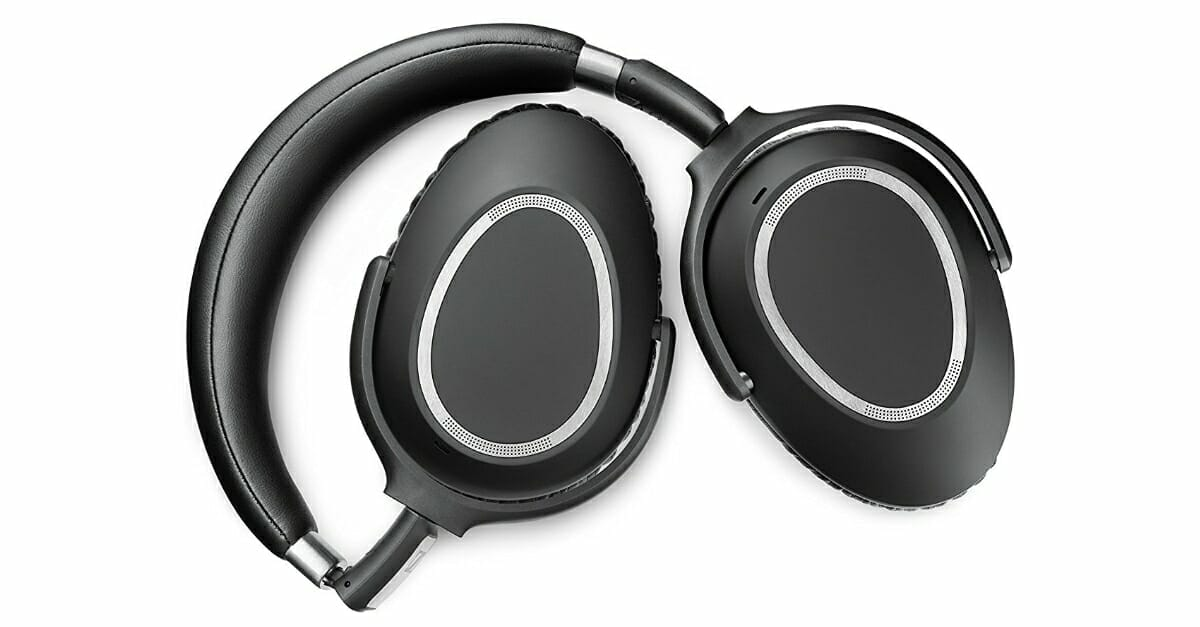 The Best Noise-Canceling Headphones - Review