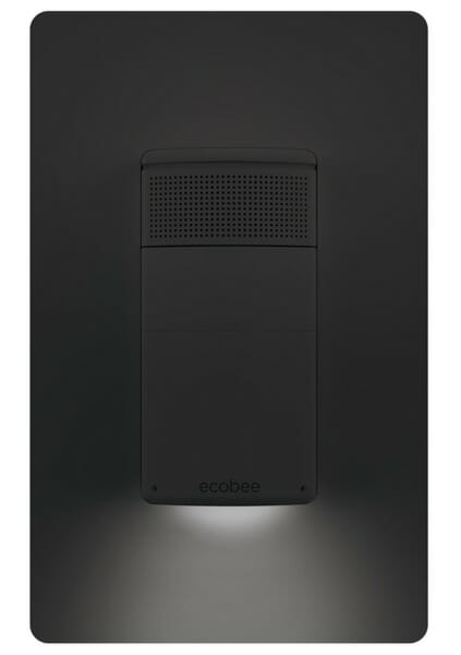 Ecobee Switch+ Night Light