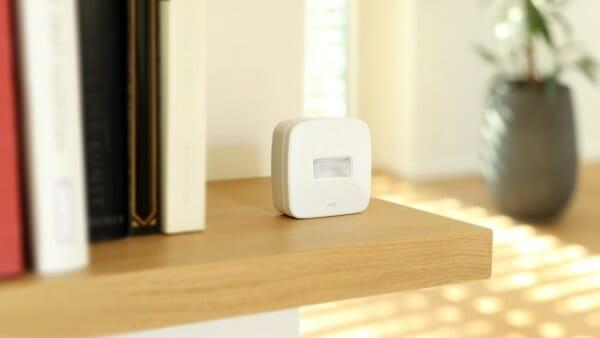 Eve Motion Sensor