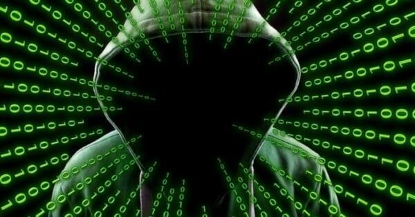 blackhat hacker