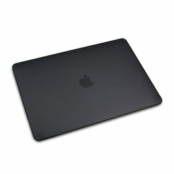 BlvckbyDesign MacBook Case