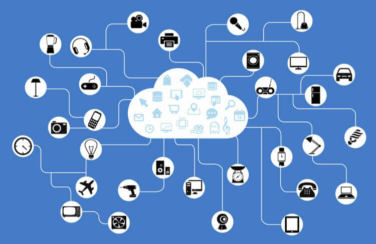 How to protect your IoT devices