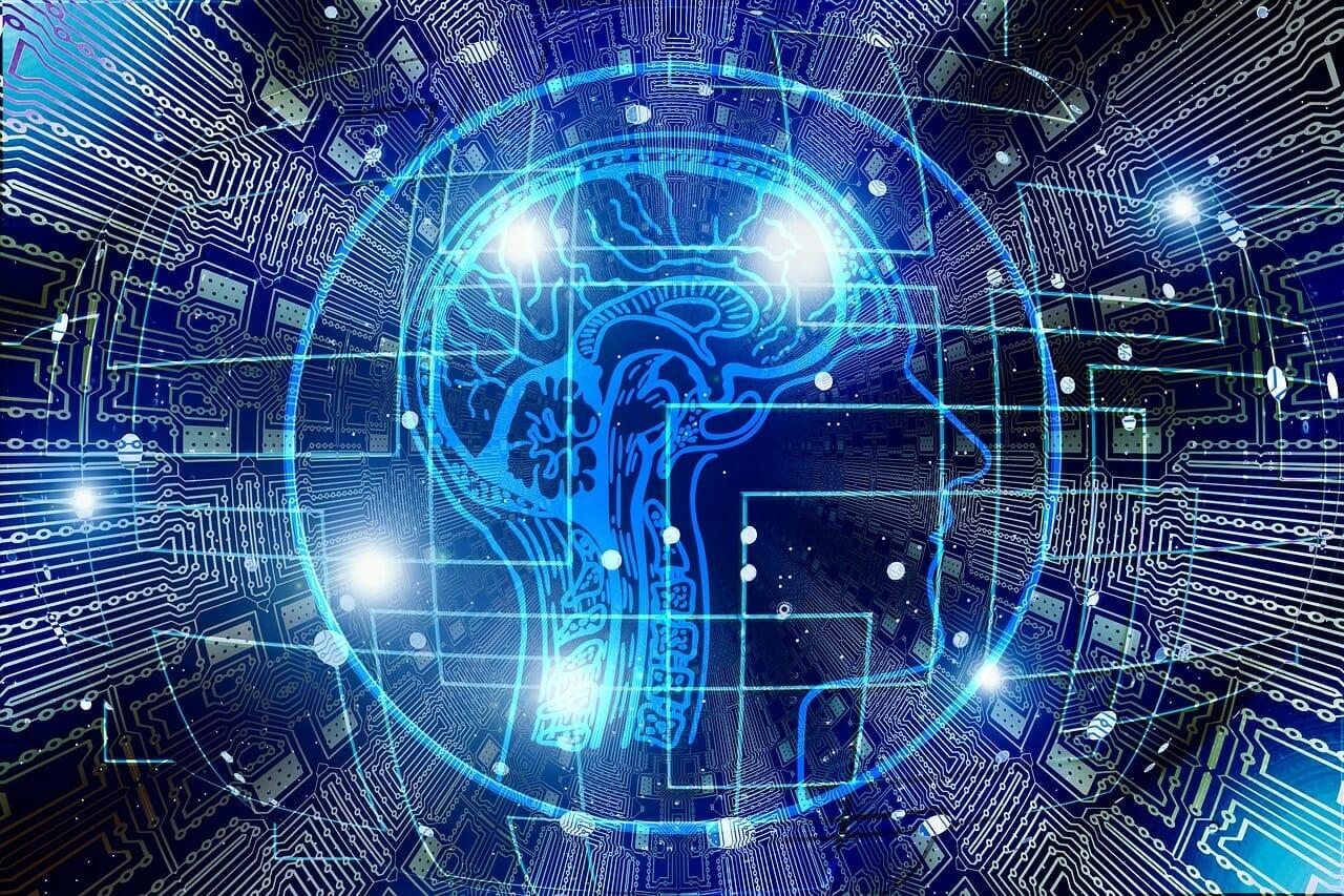 Nootropics - Cognitive Enhancers