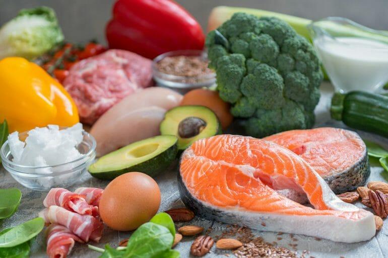 Ketogenic Paleo Diet - Ultimate Beginner's Guide