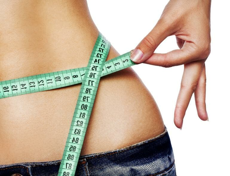 The ketogenic diet can help you lose weight