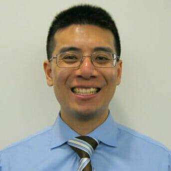 Po-Chang Hsu