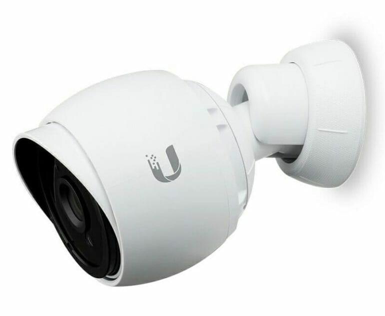 UVC-G3-AF