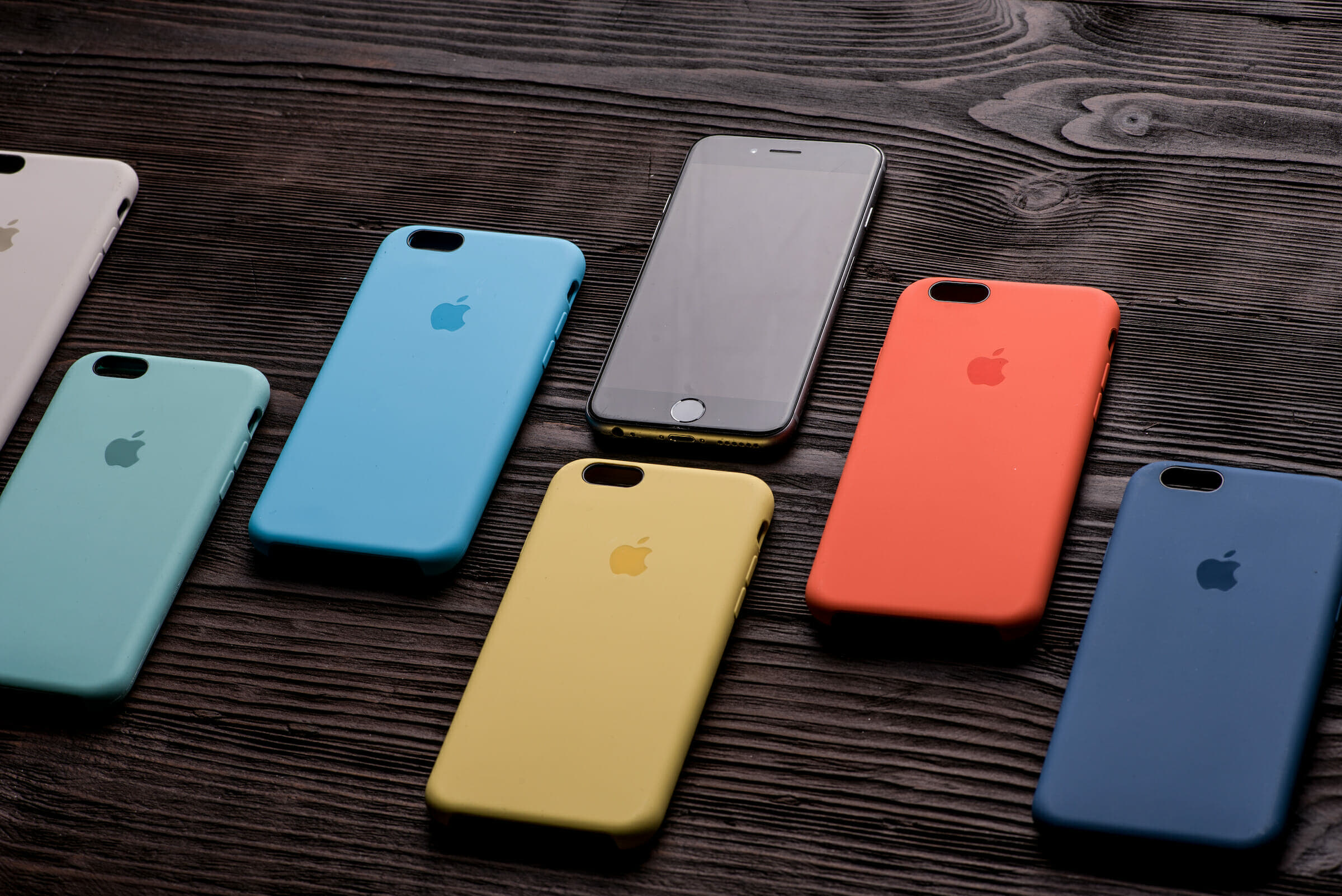 Best iPhone Cases - Ultimate Guide