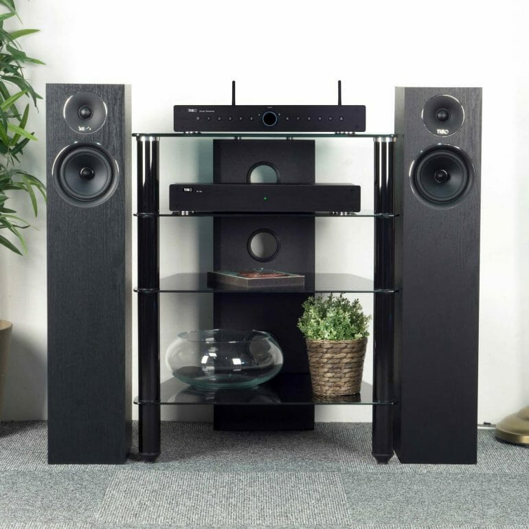 Setting Up the Perfect Hi-Fi System [Ultimate Guide]