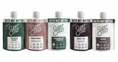 SuperFat Review
