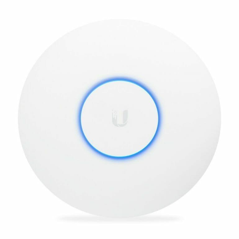 UniFi Access Point Pro (UAP-AC-PRO-US)