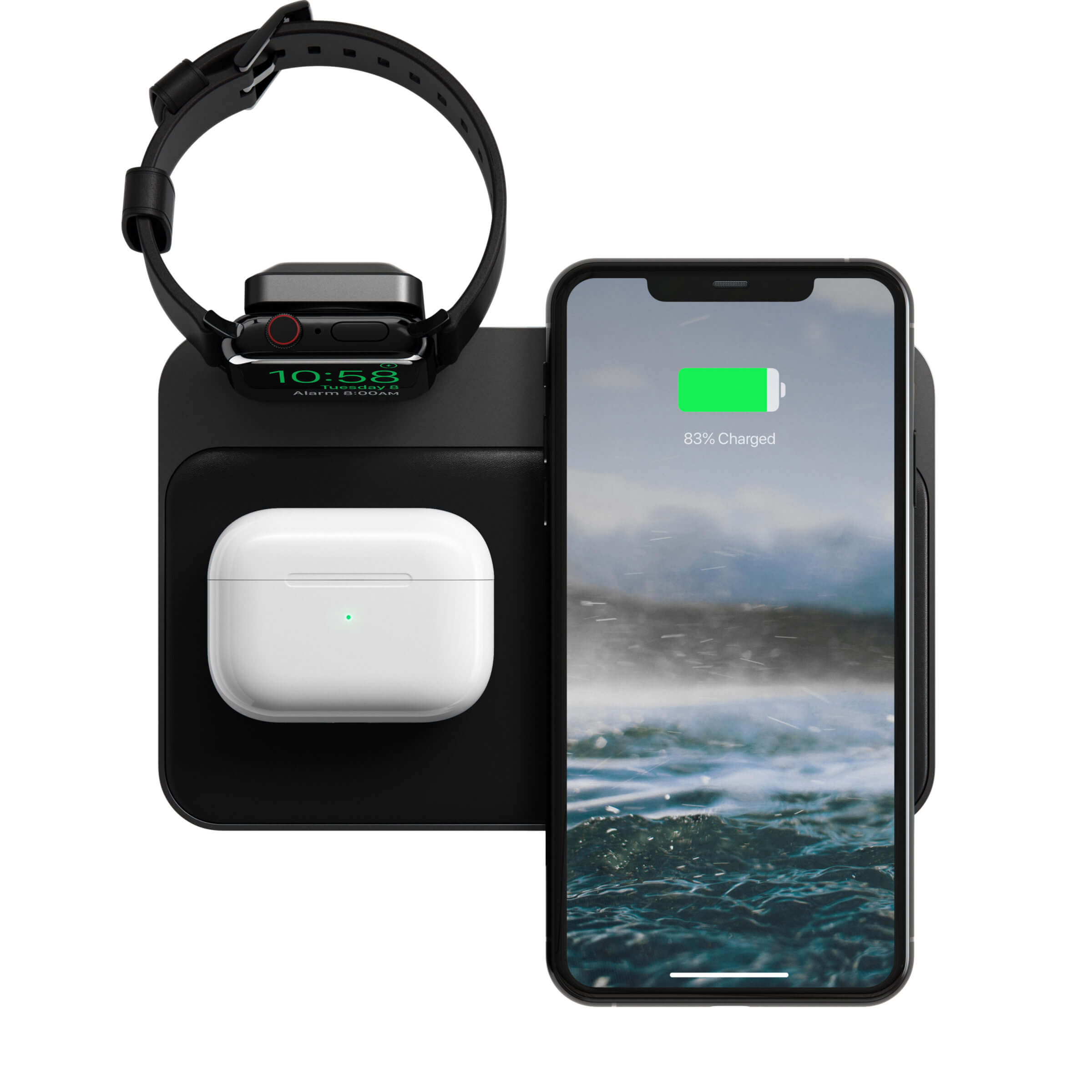 Nomad Base Station Apple Watch Edition Review 2020,Natural Mosquito Repellent Plants Philippines