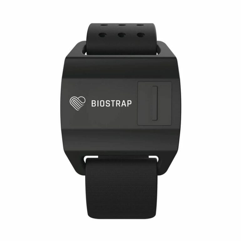 Biostrap - Armband