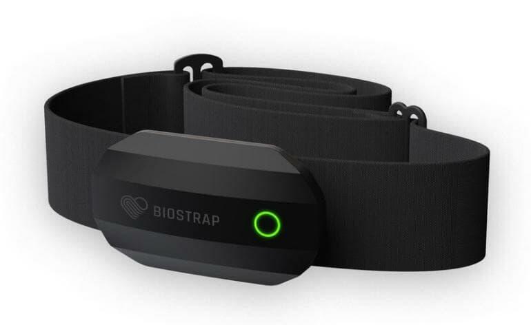 Biostrap - Chest strap