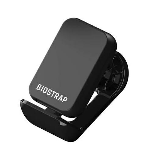 Biostrap - Shoe pod