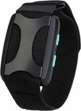 Apollo Neuroscience wearable
