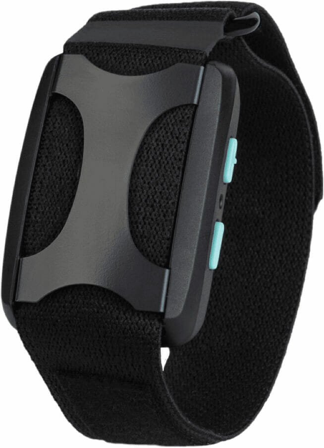Apollo Neuroscience wearable