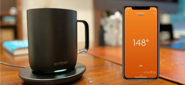 Blog - Ember Mug 2 Review@2x