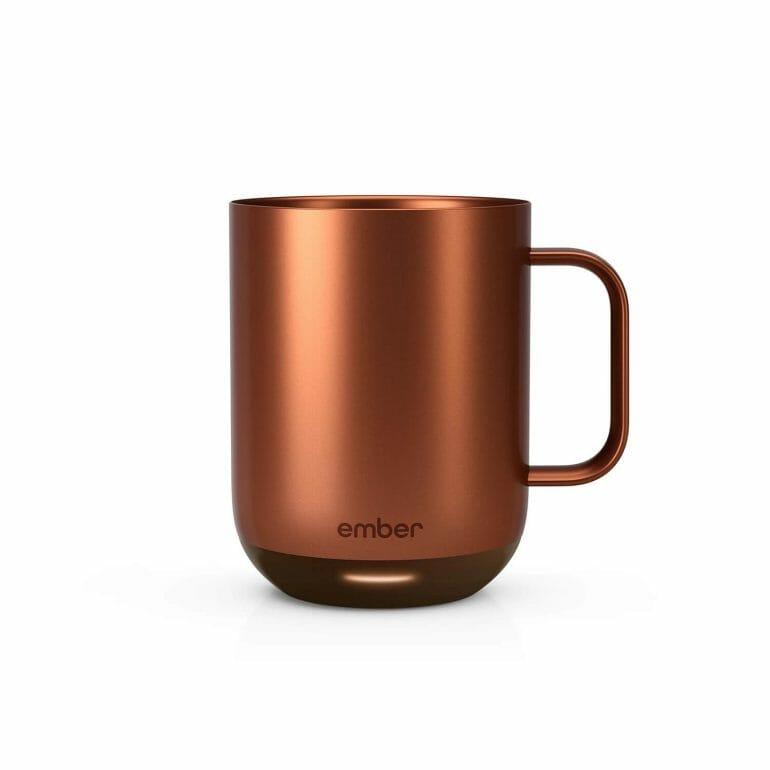Ember Mug 2 Copper