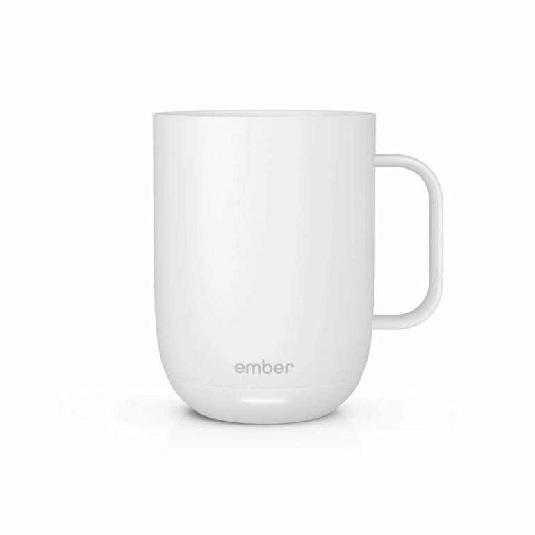 Ember Mug 2 White