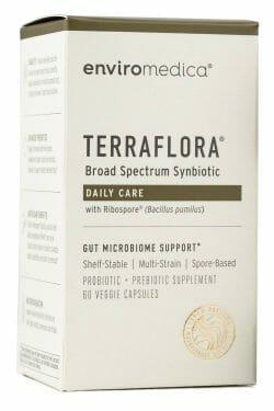 Enviromedica Probiotics