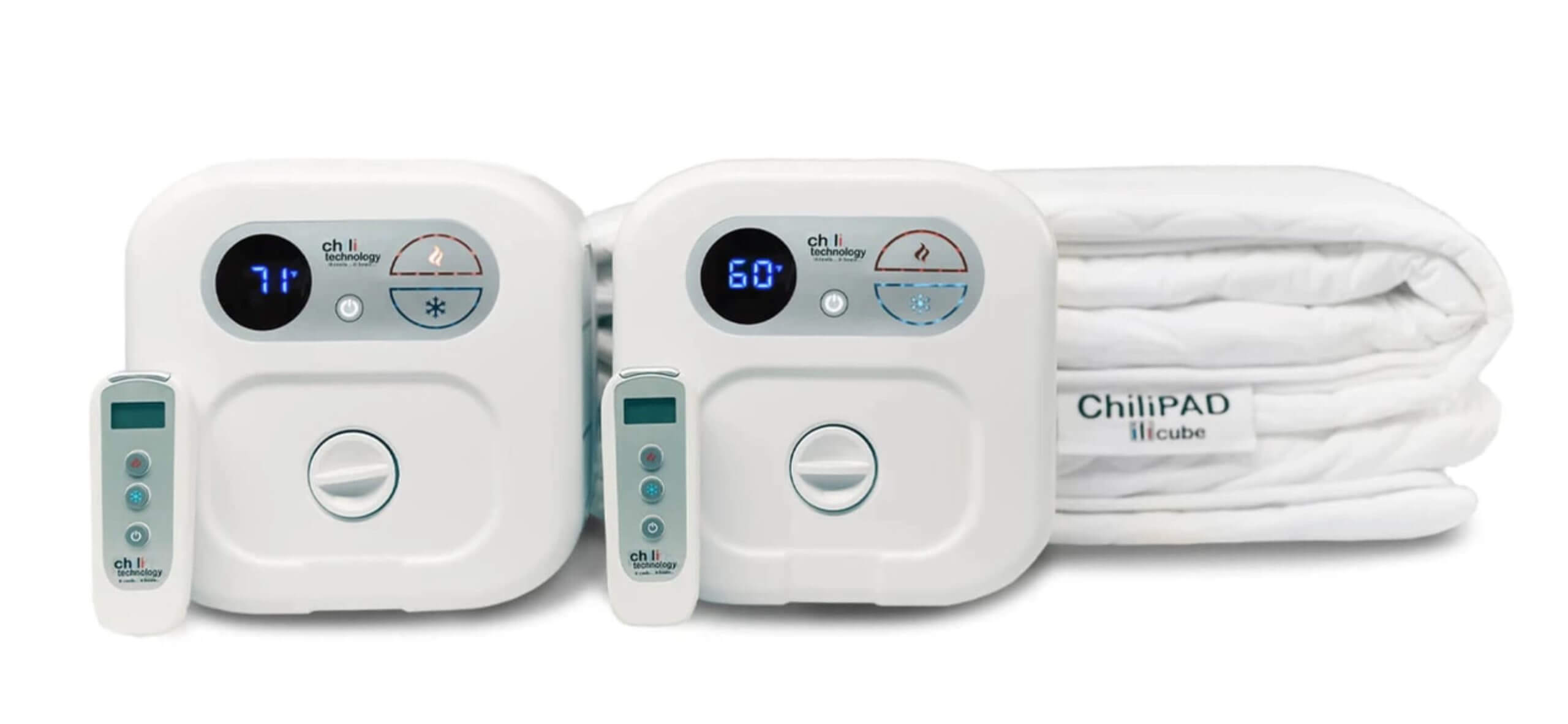 Hands-on chiliPAD Review
